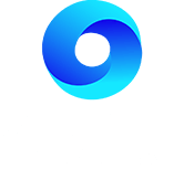 Ola Azul Marketing